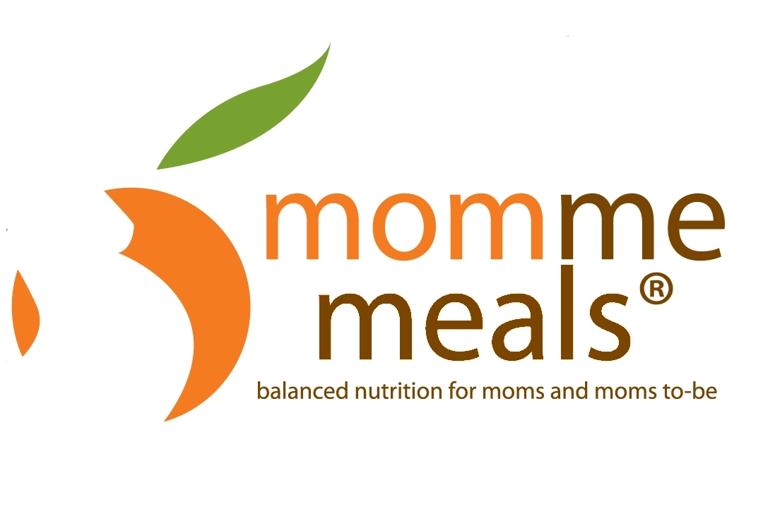 http://www.mommemeals.com/