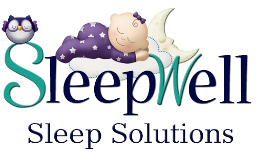Sleepwell Sleep Solutions