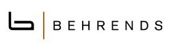 BEHRENDS Logo