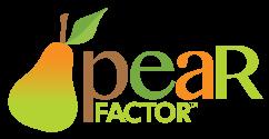 PEAR Factor
