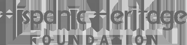 Hispanic Heritage Foundation Logo