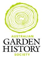 Twentieth Century Heritage Society of NSW