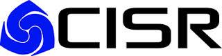 CISR logo