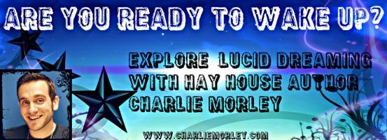 Charley Morley