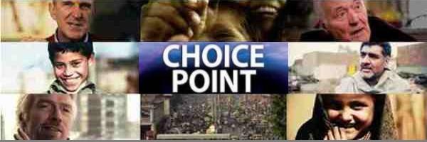 choicepointmovie
