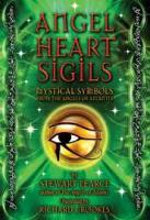 Angel Heart Sigils
