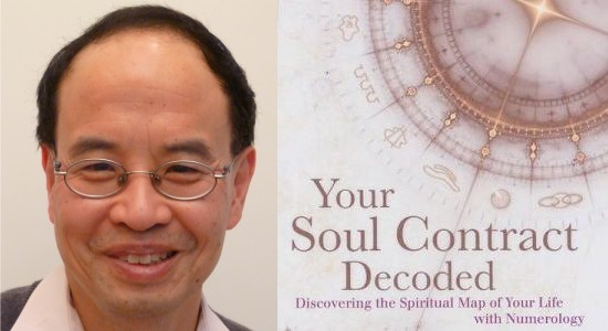 Your Soul's Contract Decoded