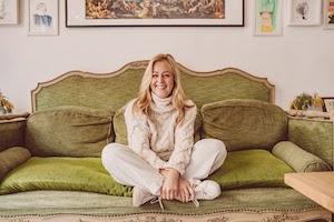 Niki Jane Moss Simpson