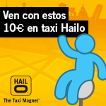 banner-hailo