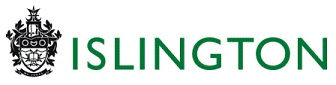 Islington Council logo