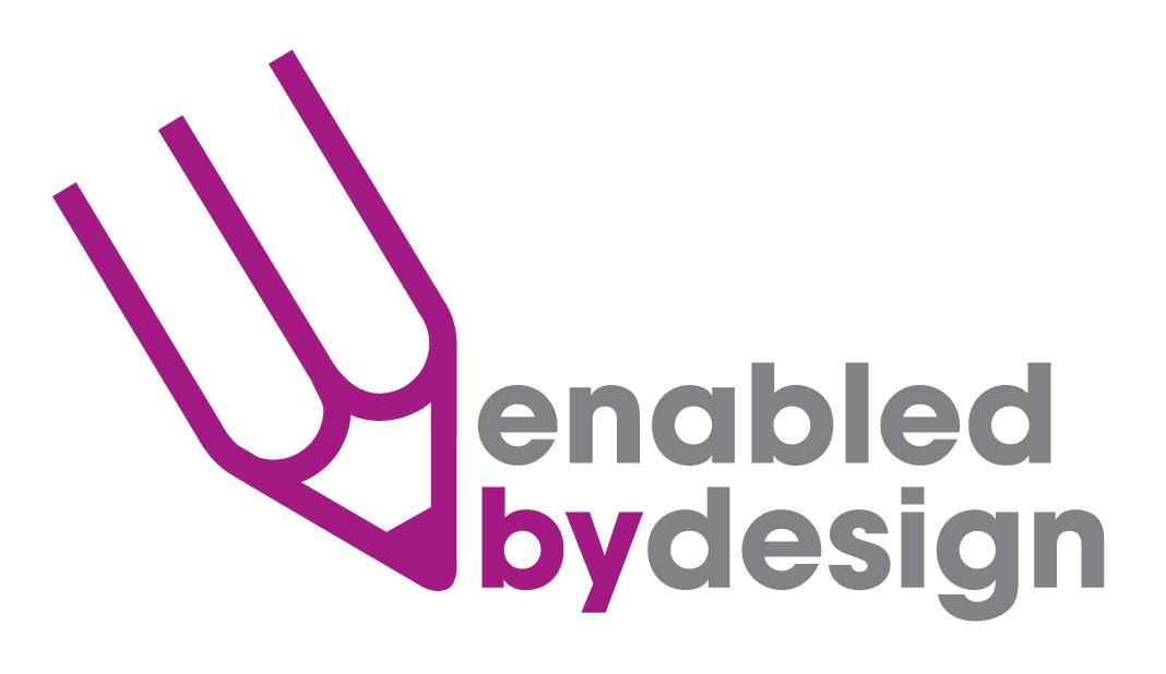 enabledbydesign