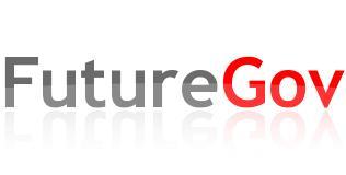 FutureGov