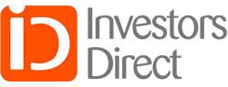 Investors Direct