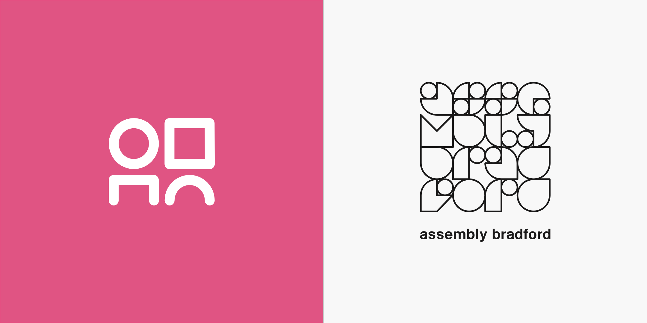 We The People Design and Assembly Bradford