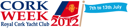 Cork Week logo