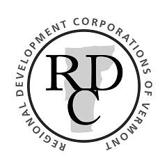 RDC's of Vermont Logo