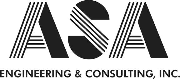 Asa Engineering & Consulting, Inc.