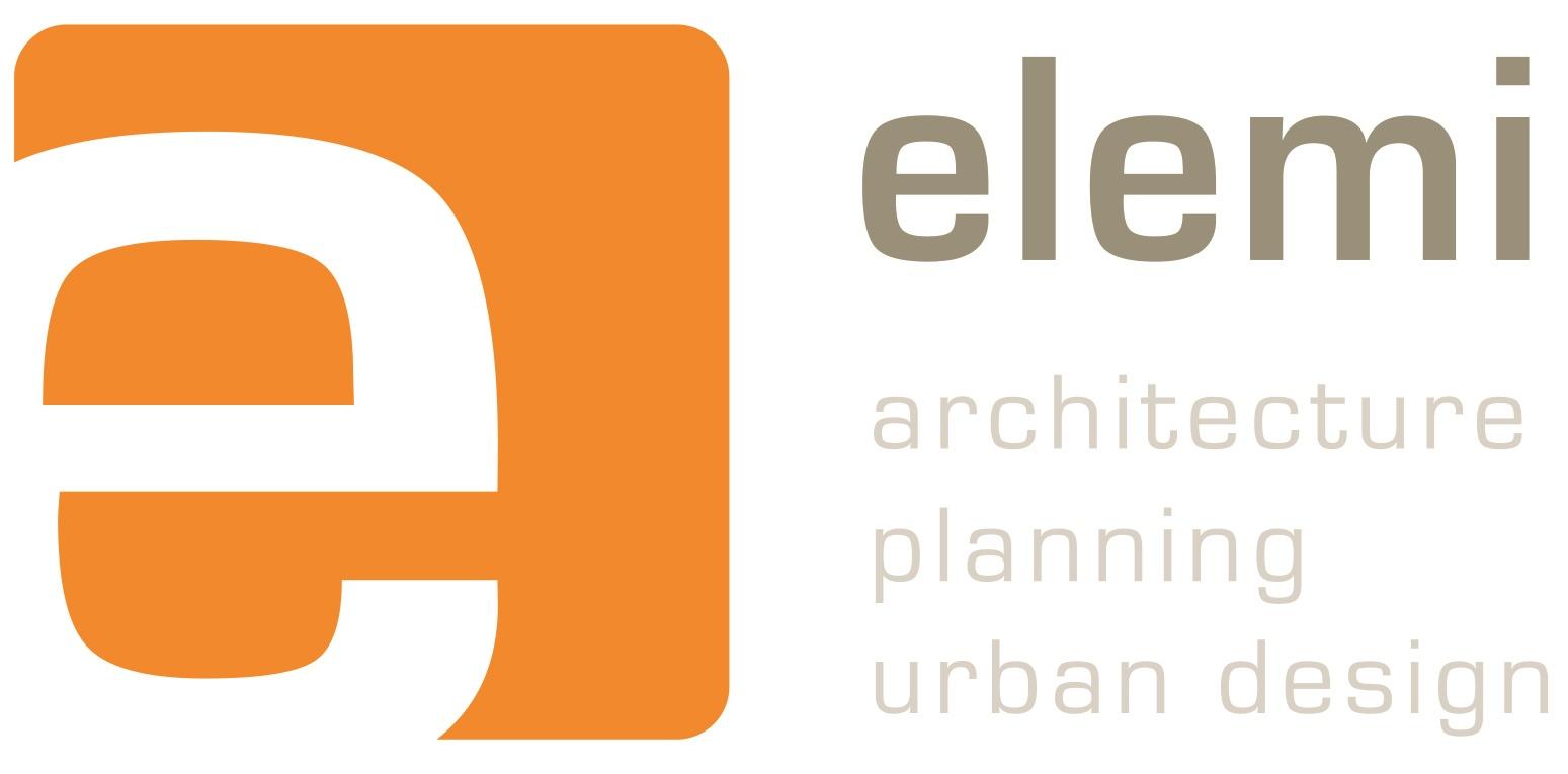 Elemi Logo