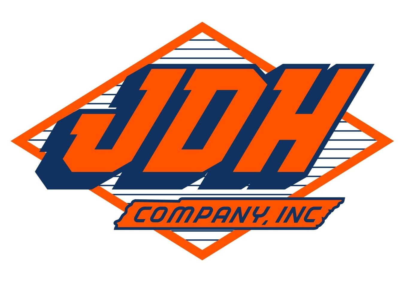 JDH Company