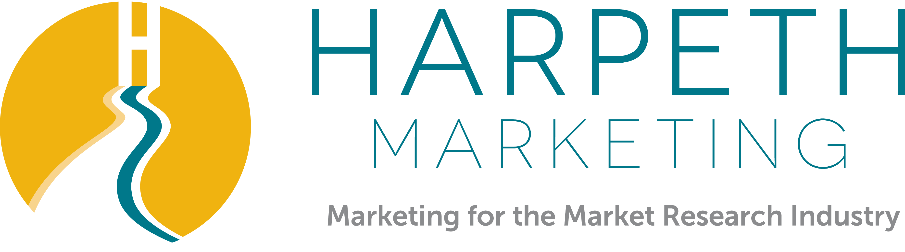 Harpeth Marketing