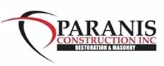 Paranis Construction Inc.