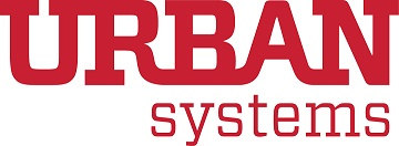 Urban Systems Logo