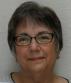 image of Ellen Salisbury