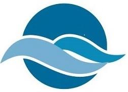 BOBS logo small