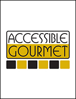 Accessible Gourmet