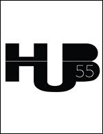 Hub55