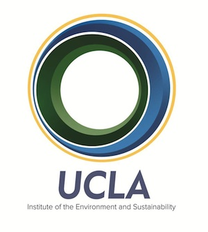 UCLA Institute of the Environment and Sustainability