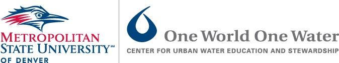 One World One Water (OWOW) Center