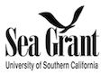 USC Sea Grant