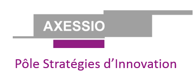 Stratégies d'Innovation AXESSIO