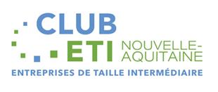 Club ETI Nouvelle-Aquitaine