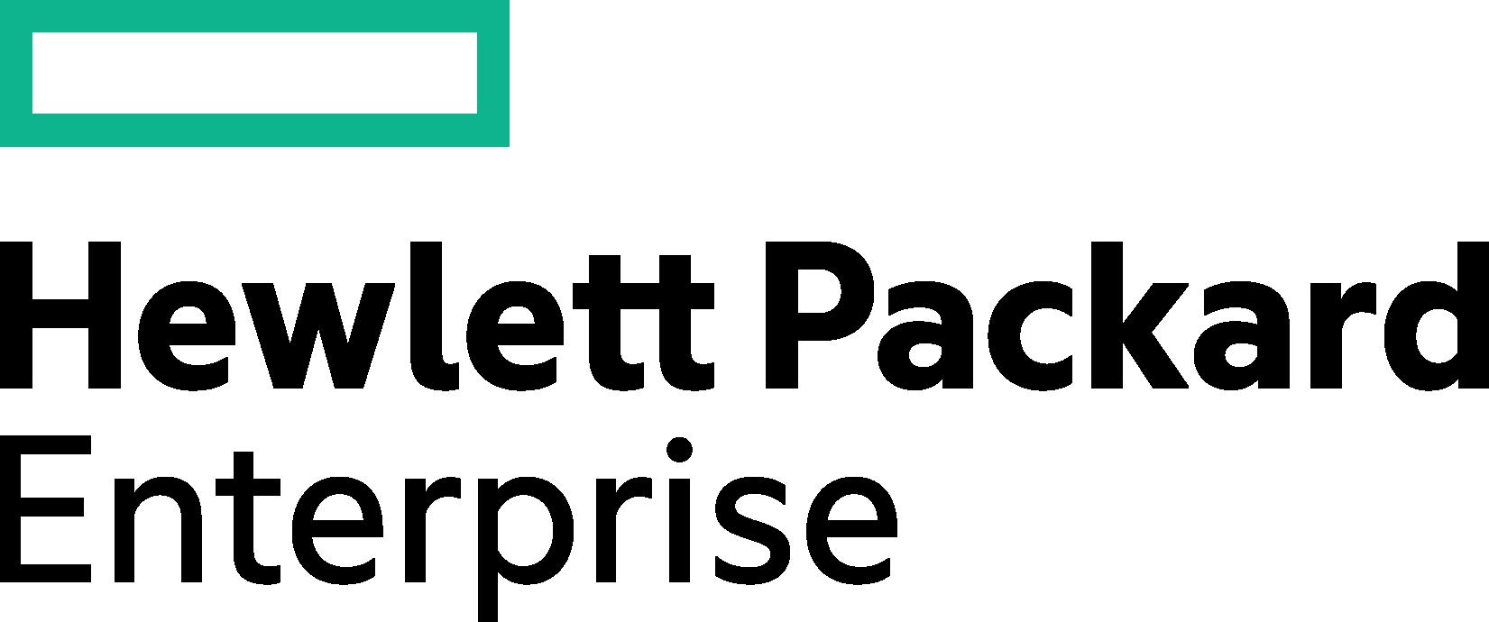 HP_New_Logo_2D.svg