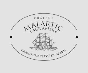 Château Malartic Lagravière