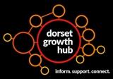 Dorset Growth Hub