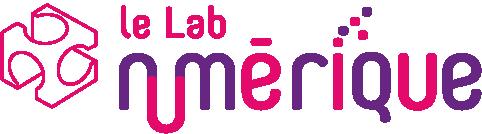 Le Lab Numérique