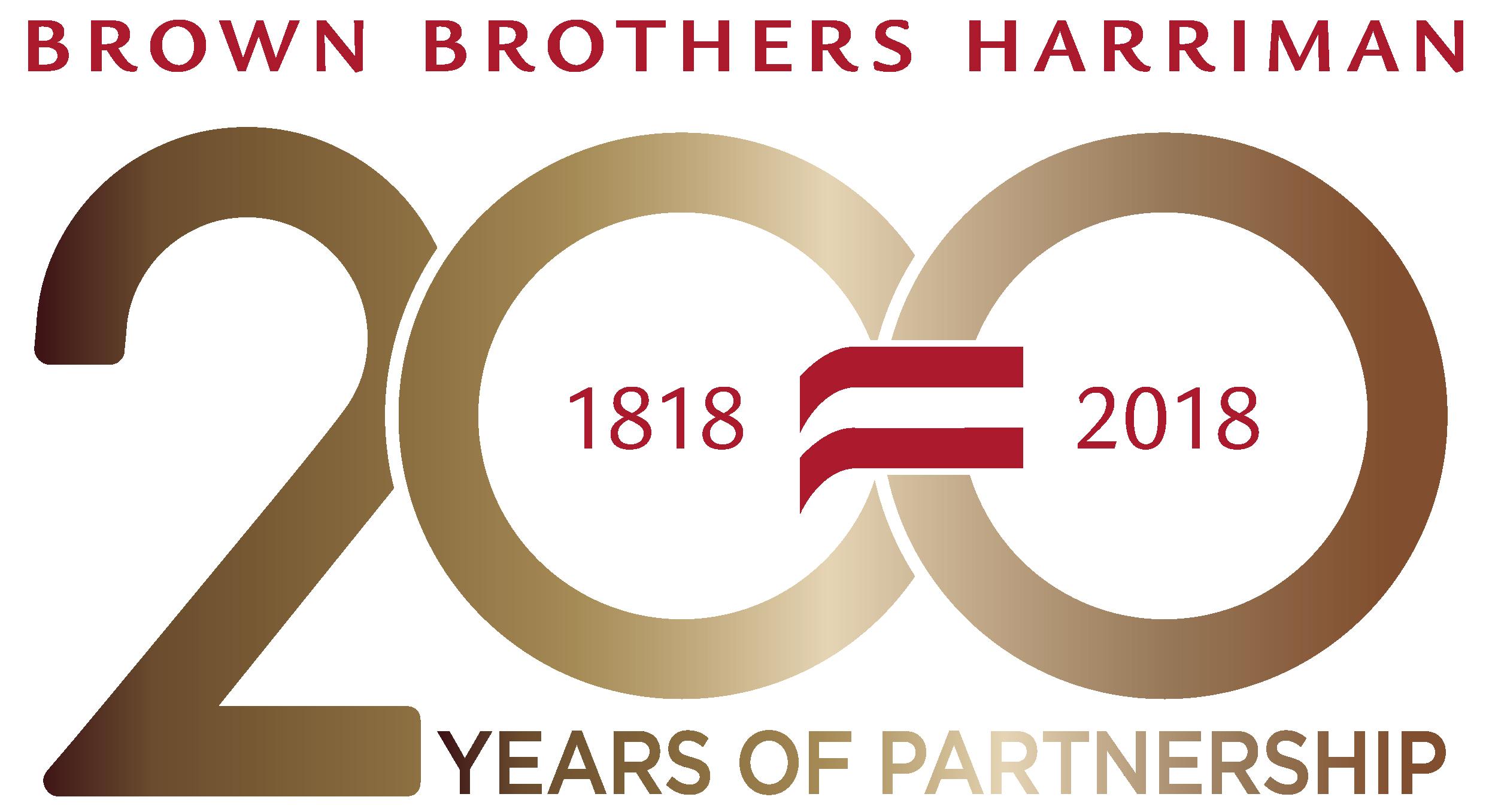 Brown Brothers Harriman