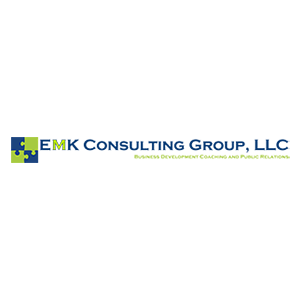 EMK Consulting Group LLC