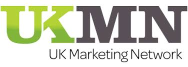 UK Marketing Network