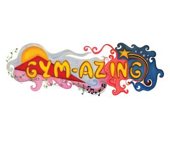 Gym-Azing