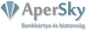 Apersky logó