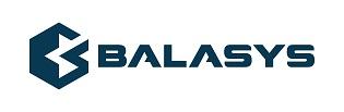 Balasys logó