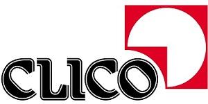 Clico logó