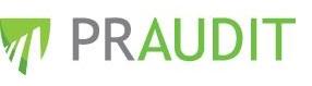 PR-AUDIT logó