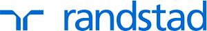Randstad logó