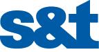 S&T logó