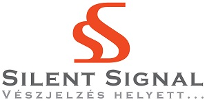 SilentSignal logó